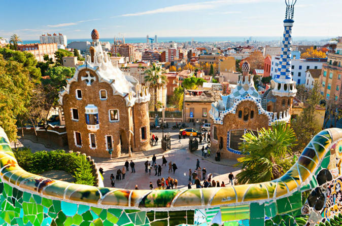 barcelona-highlights-day-tour-with-skip-the-line-access-to-park-g-ell-in-barcelona-228566